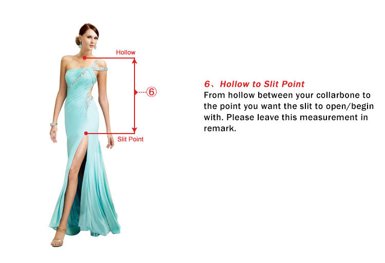 Dress style guide 8823